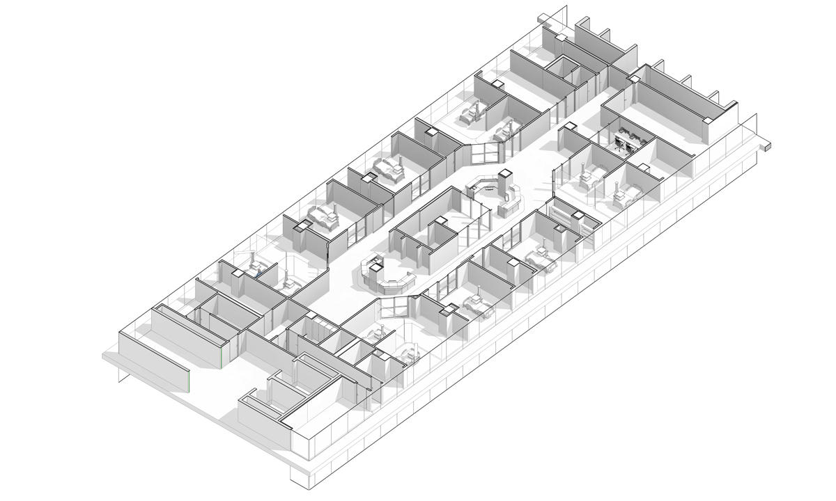 01-Axonometric View-1.jpg
